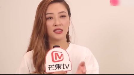 陈小春备战二胎 想要儿子的心依然不变 夸小泡芙是特别的女孩