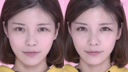 化妆小技巧:眼线怎么画好看?4种简单实用的眼线画法