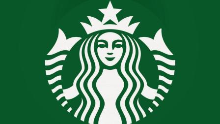 """享誉全球的咖啡品牌""""星巴克""""与它背后的创业历史故事"""