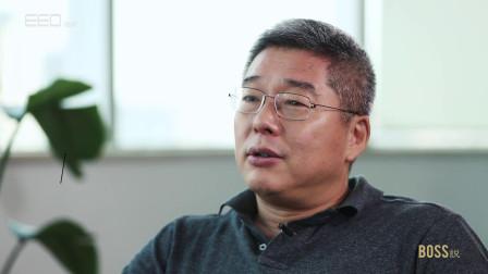 企鹅体育总裁、前央视足球评论员刘建宏:中国足球就是农耕足球