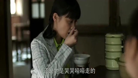 父母爱情:安杰看不起王秀娥,与保姆一起讨论嫌弃!