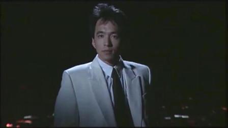 猛鬼校园-美女出来私见小男友,只是这白衣白车的,难道是鬼?