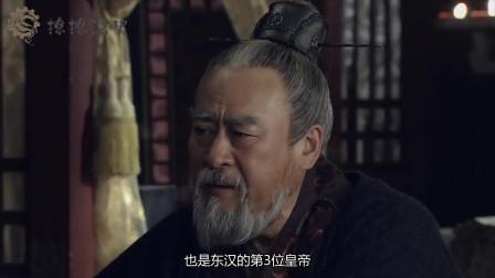 汉朝一共24位皇帝,能够称得上是明君的仅这8位