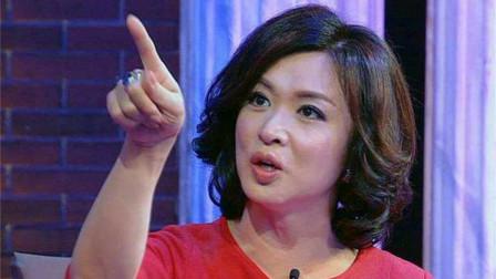 权志龙推倒中国粉丝后却翻起白眼,惹怒金星姐:给我滚回韩国去