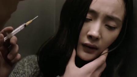 我是证人:忠犬舍命救杨幂,这幕太感动了,我哭了你呢?