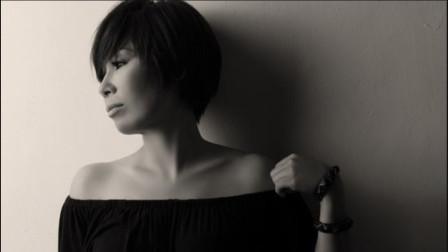 黄小琥演绎《没那么简单》,治愈嗓音谁能抵御?单曲循环中