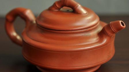 女子200万买紫砂壶,称目前价格翻了3倍,专家估价让其心碎