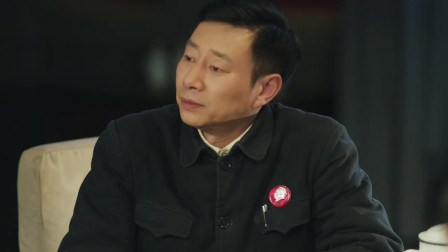 最美的青春:赵天山看见一叠厚厚的诽谤信,他气得突然晕了过去