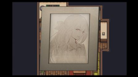 【电玩先生】《黑森町绮谭》(助眠向)EP08:夏花冬雪