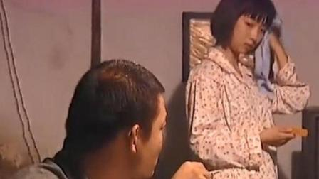 命案十三宗:美女引诱男子,男子冲上去,一把给她抱进屋!