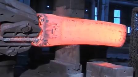 为何炼钢主要依赖进口铁矿石,对利用废旧钢铁的比例较小呢?