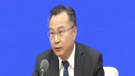 新闻直播间 2019 中国营商环境国际竞争力提升显著