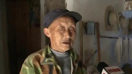 新安夜空 2019 安徽池州:抗旱,他们在行动
