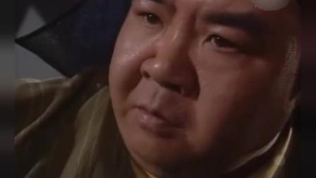 自古最难是情关!小伙为爱,持鱼肠剑成功刺杀吴王!