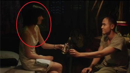 """她长得太漂亮,导演追求7次都被拒之门外,获赞""""中国式好女人"""""""