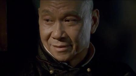 十月围城:刘公子因为爱上一个不该爱的女人,沦落到乞丐这个地步