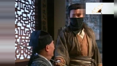 """独孤九剑的传人令狐冲带着一帮女尼姑去化缘,自称""""令狐化缘法"""""""