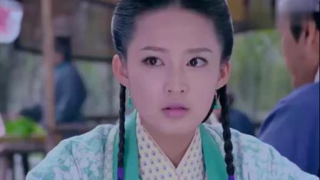 极品新娘:荳荳只剩一年寿命,决定不耽误沈伯南,皇帝一听竟大笑