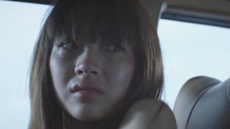 日本女孩爱心泛滥,偷偷放走感染病毒的小孩,把泰国人害惨了