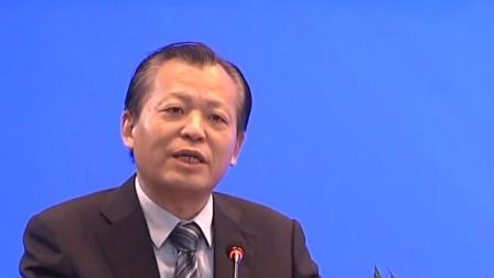 河南新闻联播 2019 中国河南开放创新暨跨国技术转移大会焦作专场活动在郑州举行