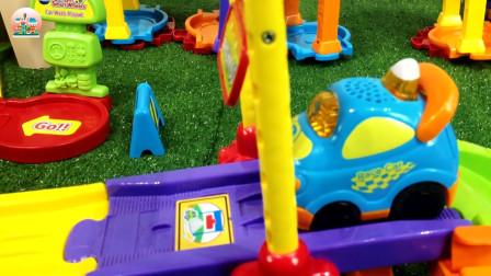 儿童小汽车玩具,智能车轮玩具,儿童玩具