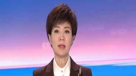 新闻30分 2019 甘肃:甘南夏河县今天凌晨发生5.7级地震 震区部分房屋出现墙体开裂