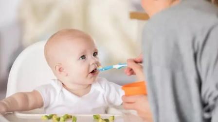 这33种食物最补脑!宝宝大脑发育黄金期,建议每周吃几样