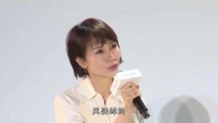 夏雨发文庆祝袁泉生日,网友却被其文案惊艳,直呼夏雨情话高级!