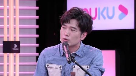 宝贝猪尴尬回话,大锁被晾台上 音乐梦想秀 20191028