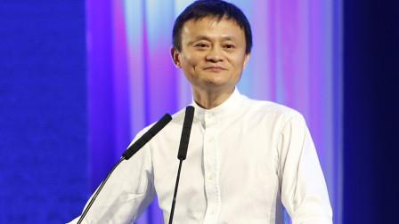 马云唱完汪峰的《怒放的生命》不过瘾,又在酒吧唱赵雷的《成都》