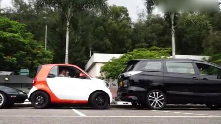 微型车领域持续发力,全新EV已在路上,网友:要火的节奏!