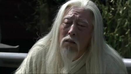 《三国》司马懿有多厉害,临死还给儿子留了一条大计