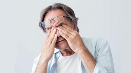 视物模糊?有黑影?3700万糖友视网膜告急!细数致盲前都有啥征兆?