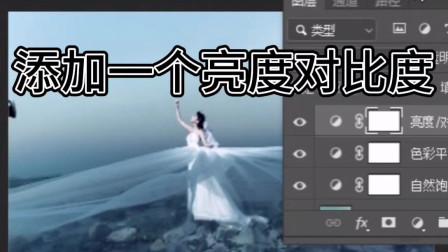如何制作图片