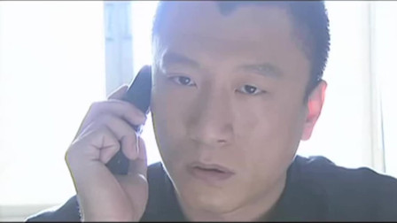 警方串通医院做局抓捕刘华强,谎称刘华文还要做手术,素娟急了!