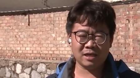 超级新闻场 2019 甘肃甘南:夏河县发生5.7级地震