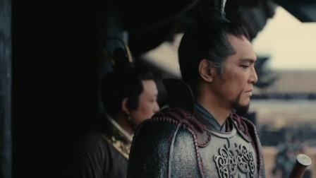嬴政带三千勇士重夺皇位,女首领和山地之民太狂暴,成蛟军败退!
