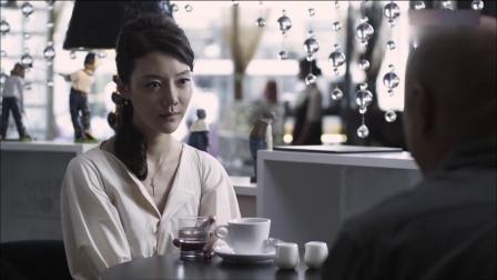 大男当婚:徐若云要去美国发展,曹小强没有挽留,最终俩人分手