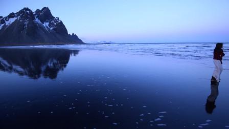 Angels & Demons》是来自 Miccoli 的单曲-绝美的冰岛风景