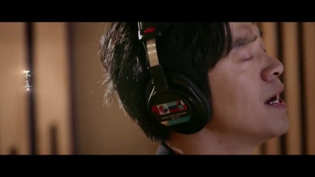 李健一开口我的心脏受不了,曾经为了梦想不顾一切,听了想哭!