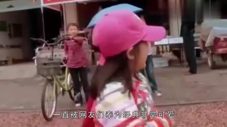 王诗龄10岁生日被捧成公主,三层大蛋糕抢镜!越来越像李湘了