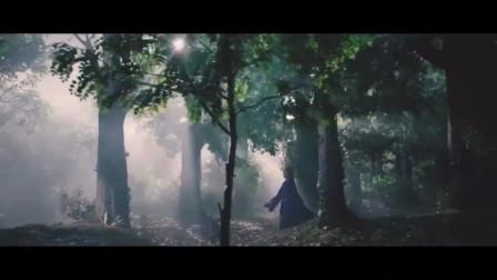 影视混剪:虹猫蓝兔七侠传  真人群像  太有才了