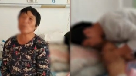 揪心!邯郸一4岁男童遭自家狼狗撕咬,遍体鳞伤