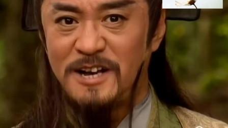 岳不群自宫炼成辟邪剑法,对战令狐冲独孤九剑,此战堪称经典!
