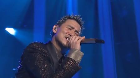 华语乐坛的损失!《吻别》作曲家离世,是他让华语音乐走向世界