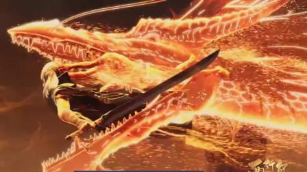 西行纪25集:沙僧和唐三藏反目,孙悟空的死是根源