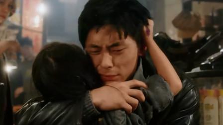 巅峰时期的王杰,这嗓音无人能及,一首《心痛》让人落泪