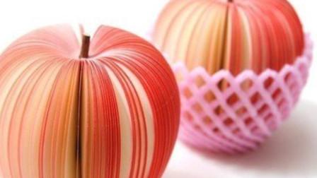 """七旬老头种出稀奇的桃子,拿奖拿到""""手软"""",身价也是相当高贵"""