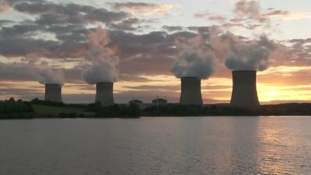 核废料处理技术有多厉害,仅有我国掌握,美国日本重金求购被拒绝