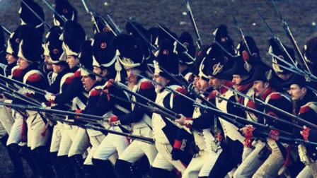 拿破仑传(一)——由科西嘉到巴黎